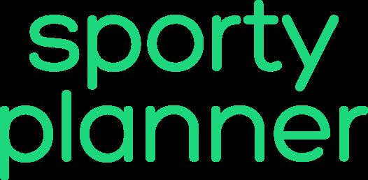 Sportyplanner